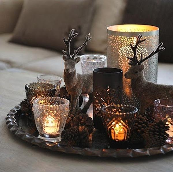 neutral-Christmas-decor