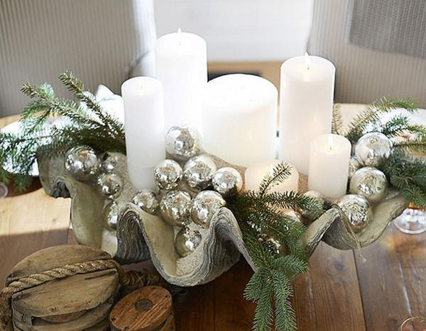white-xmas-tree-decoration-ideas-popular-2014-enjoy-christmas-colors-but-can-you-imagine-christmas-in-w