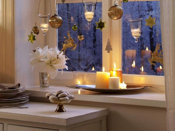 widscreen-decoration-ideas