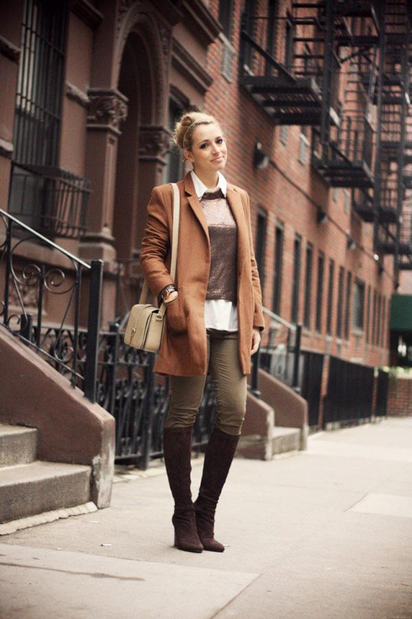 Brown-Outfit-Idea-for-Winter