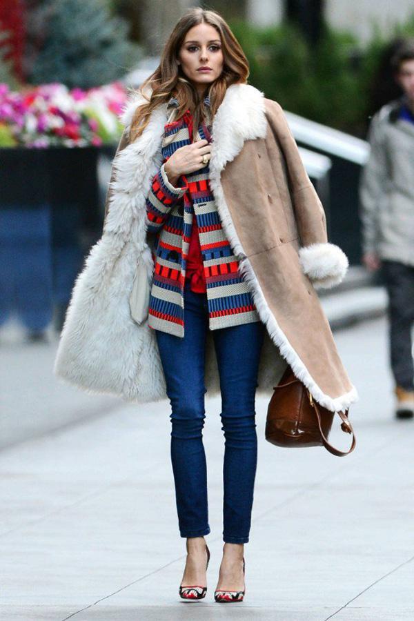 Stylish-Shearing-Jacket-Outfit