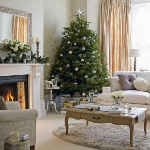 christmas-tree-decor-ideas
