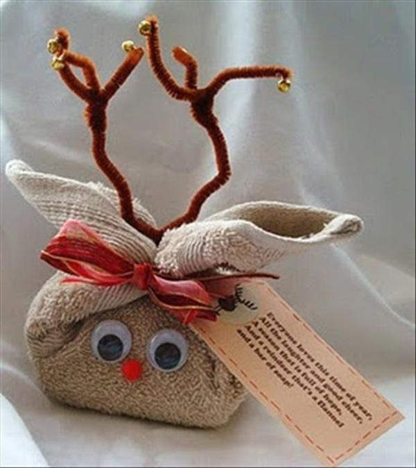 holiday craft ideas pinterest christmas craft ideas