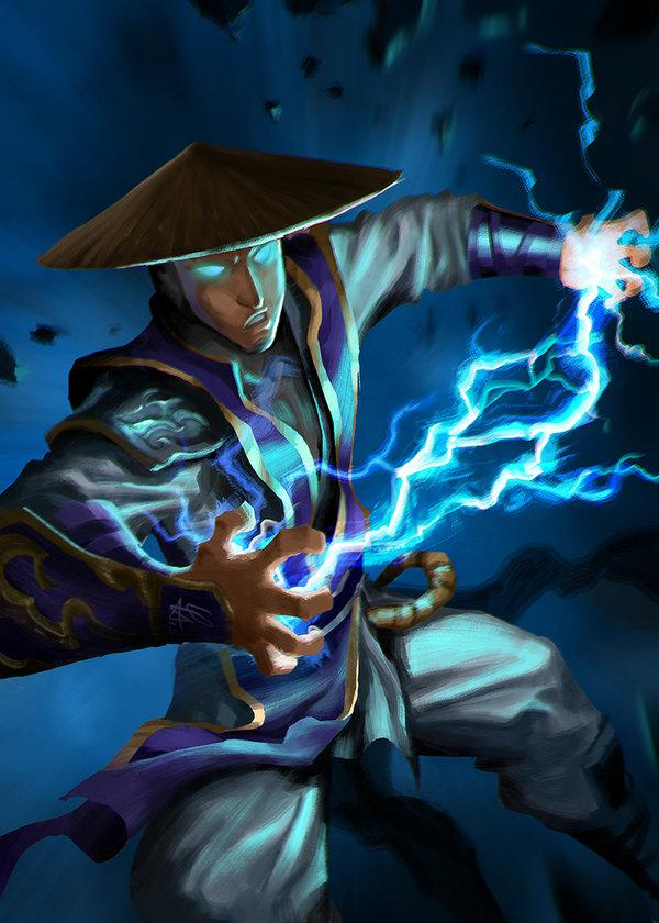 mortal_kombat___young_raiden_by_cloudintrousers