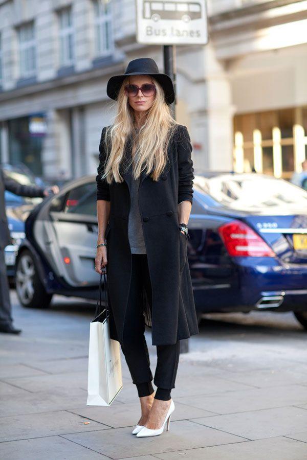 winter street style-1