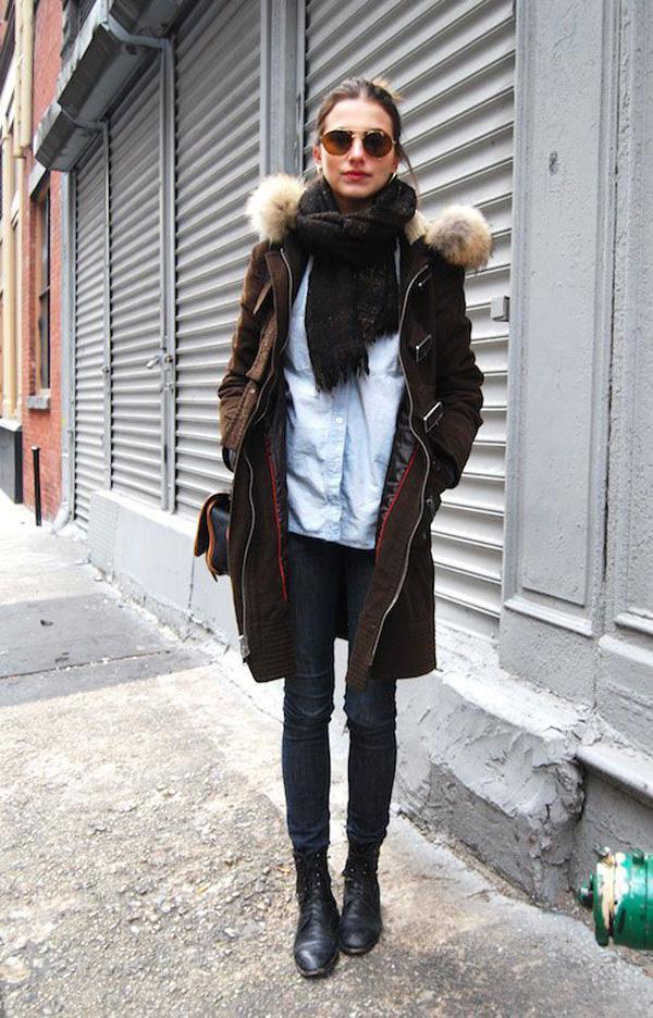 winter street style-10