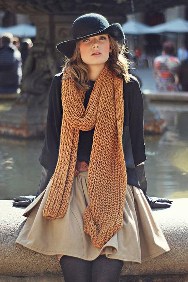 winter street style-11