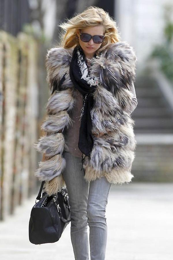 winter street style-12