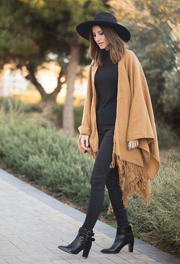 winter street style-16