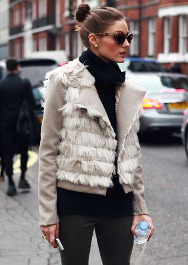 winter street style-17