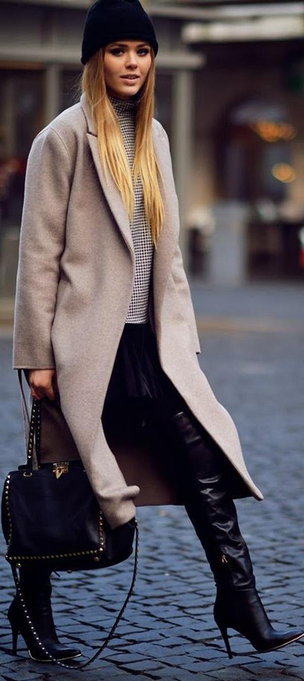 winter street style-2