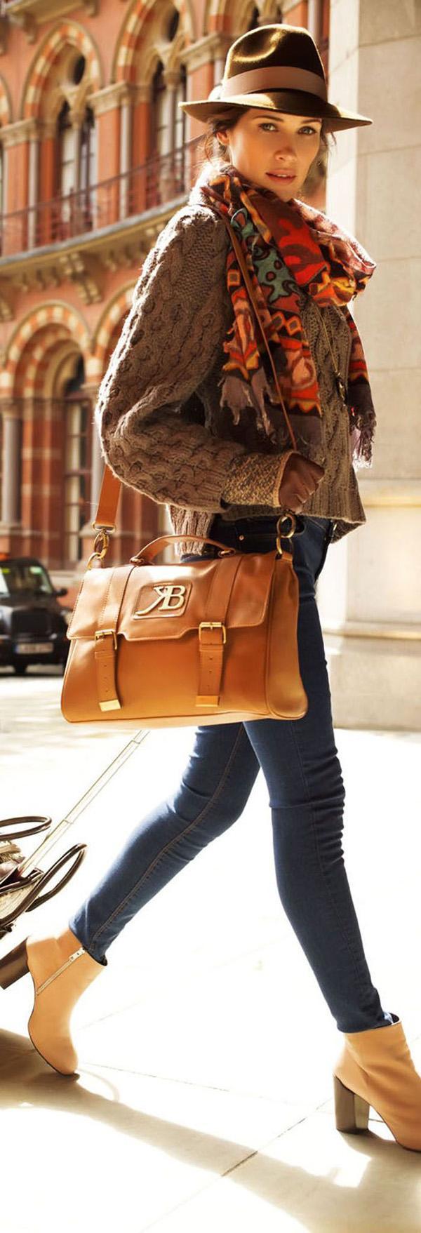 winter street style-21