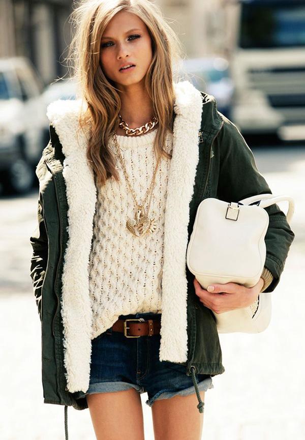 winter street style-22