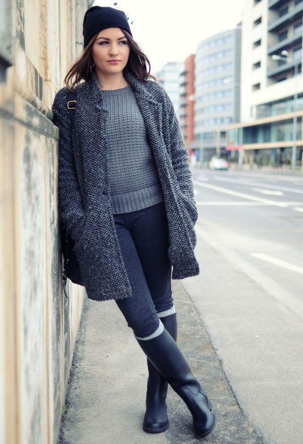 winter street style-25
