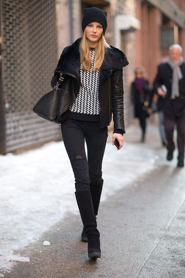 winter street style-3