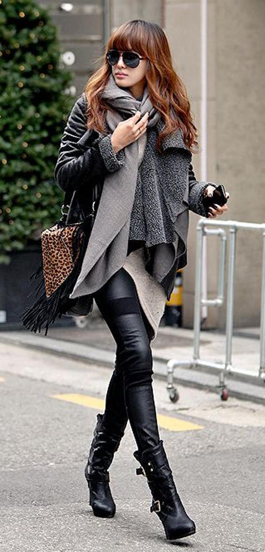 winter street style-4