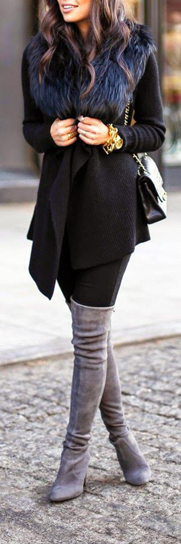 winter street style-9