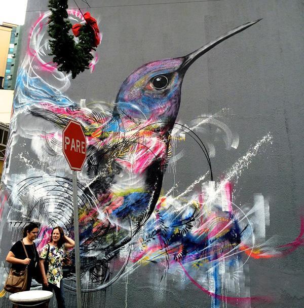 L7m Sao Paulo-17