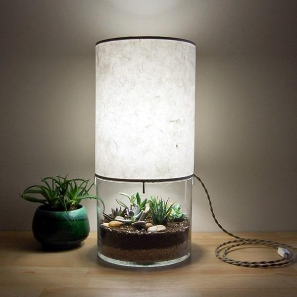 Lamp-Designs-to-Decorate-your-Home