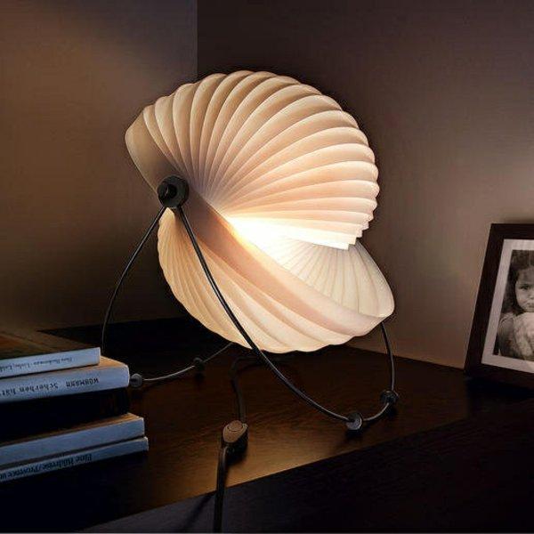 tischlampen-papierleuchten-originell-schick