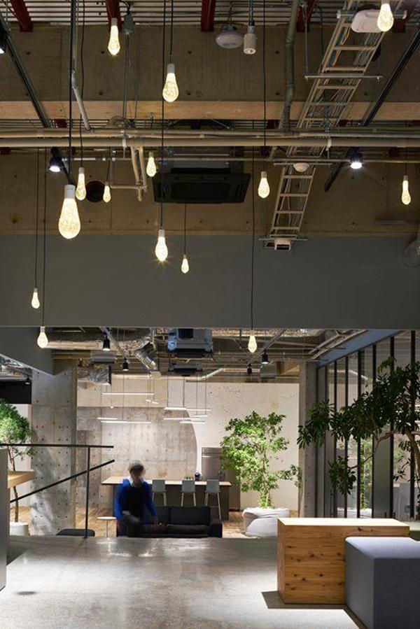 AKQA Tokyo Office-4