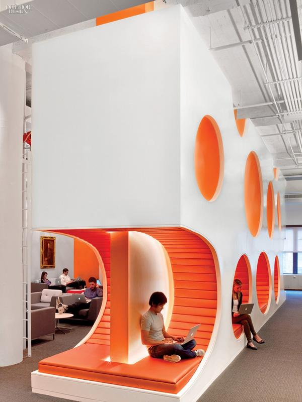 AppNexus's Playful Flatiron Office by Agatha Habjan-1