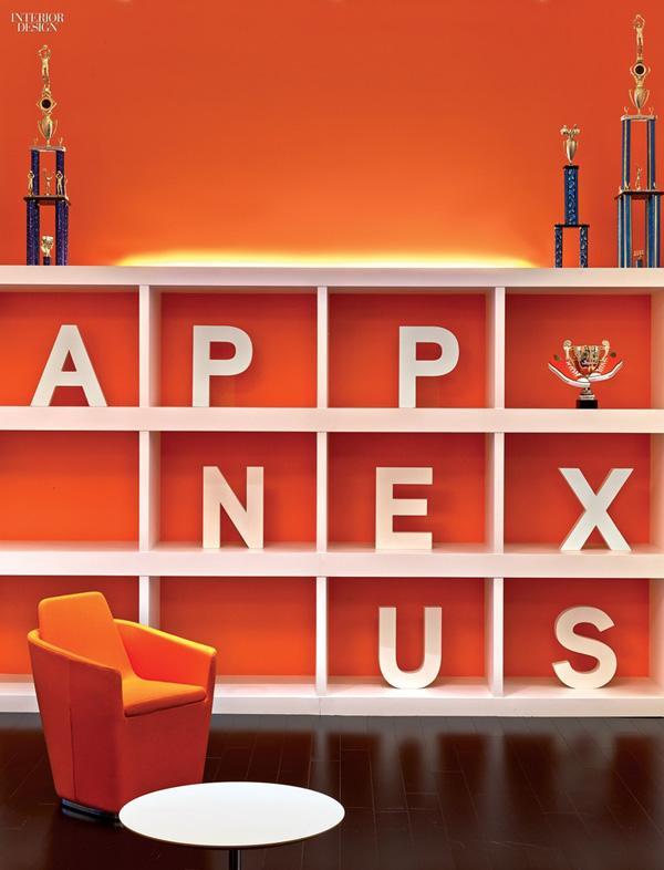 AppNexus's Playful Flatiron Office by Agatha Habjan-2
