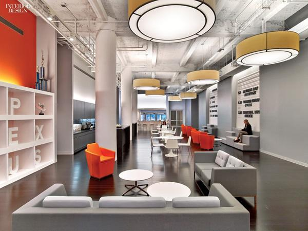 AppNexus's Playful Flatiron Office by Agatha Habjan-3