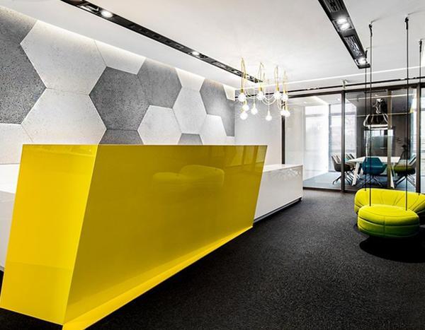 FreshMail Offices – Krakow-3