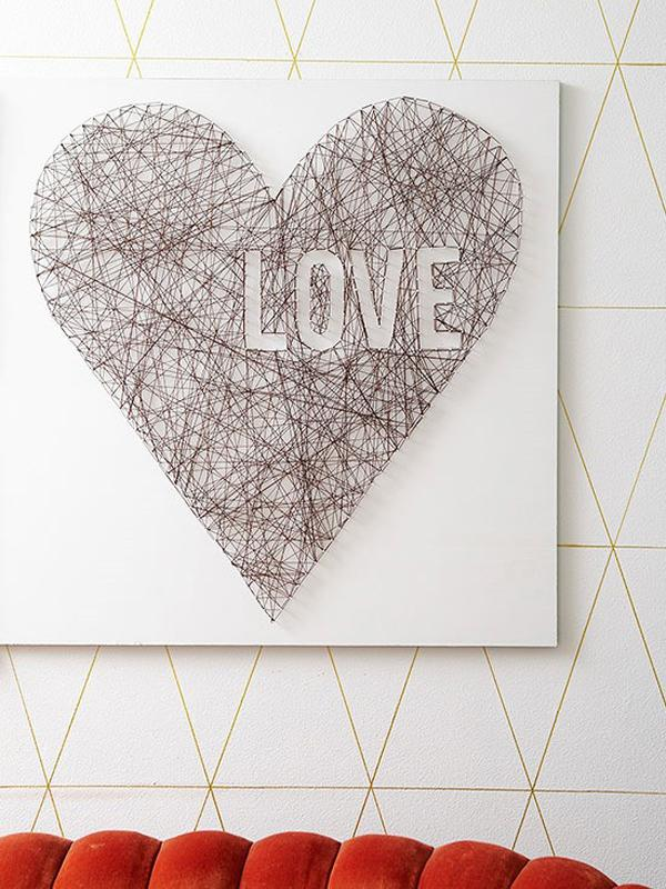 Handcrafted-Valentines-Day-Decor