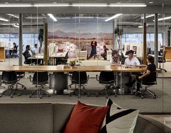 Metromile Offices – San Francisco-1