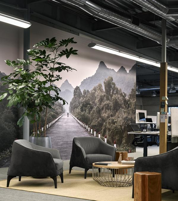 Metromile Offices – San Francisco-3