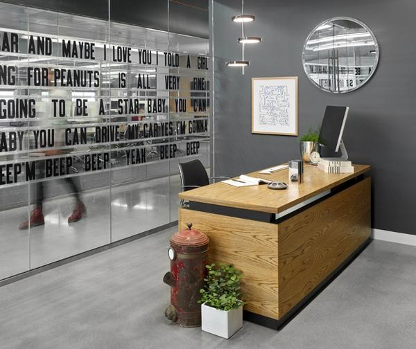 Metromile Offices – San Francisco-2