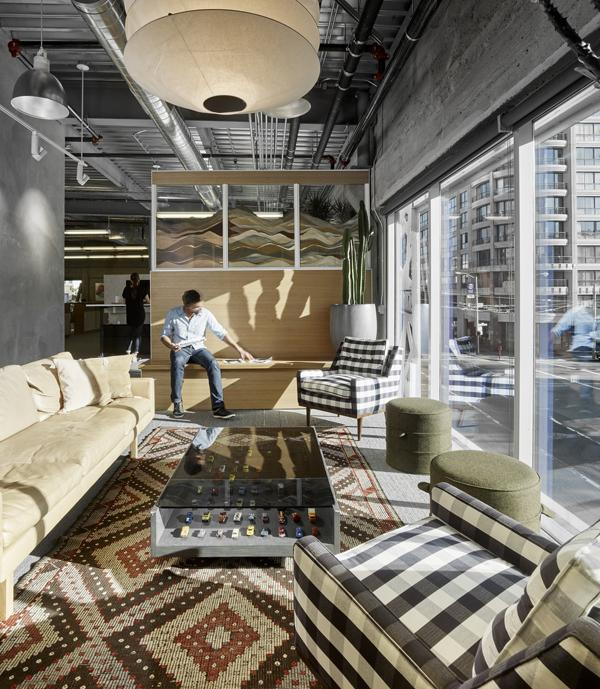 Metromile Offices – San Francisco-4