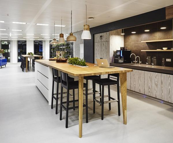 OVG Real Estate Offices – Amsterdam-4
