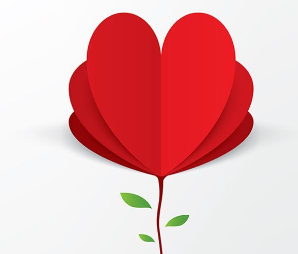 Valentine's-Day-Pop-Up-Paper-Cards