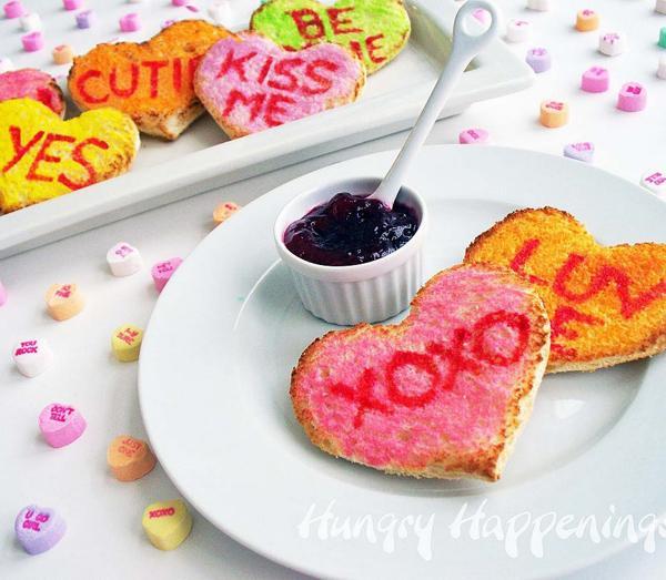 Valentine-Day-Breakfast-Ideas-Kids