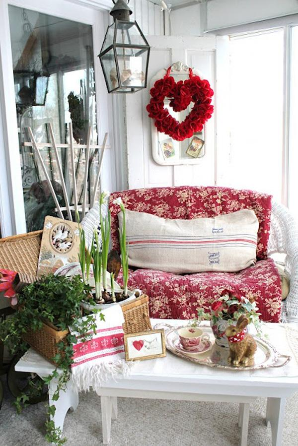 creative-outdoor-valentine-decor-ideas