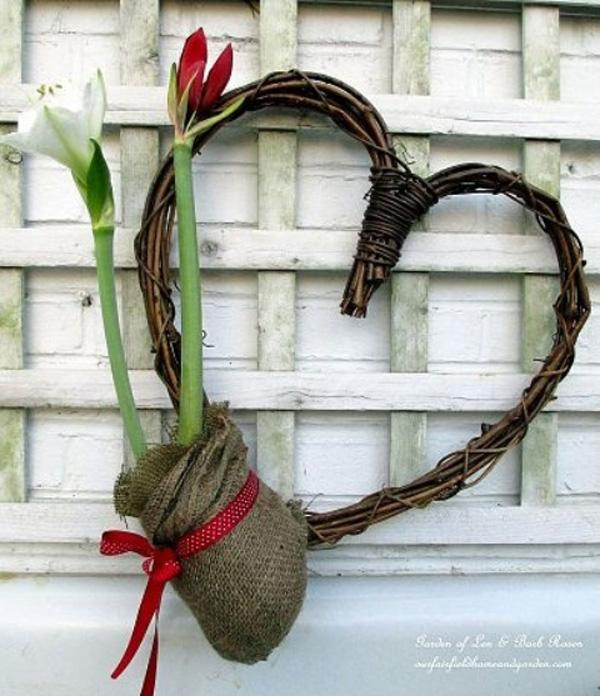 creative valentine-decor-ideas