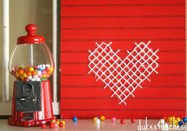cross-stitched-heart-sign