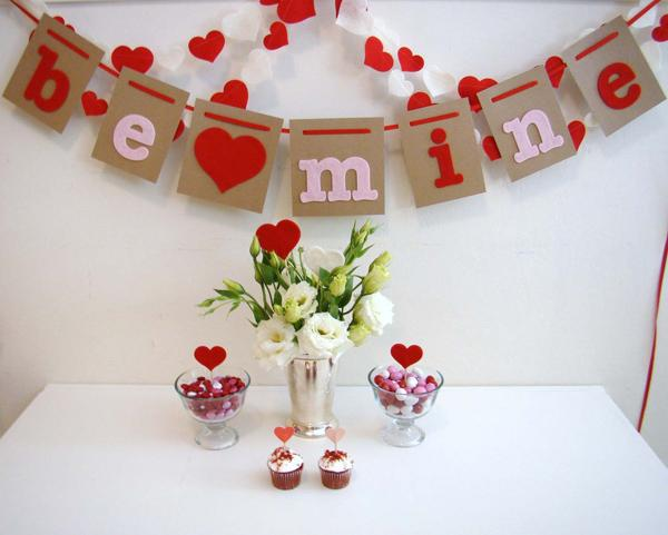 foxy-valentine-decorations-for-the-home