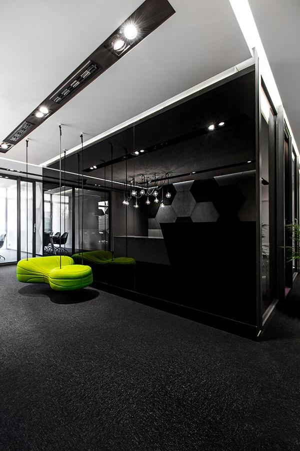 freshmail-office-design-2