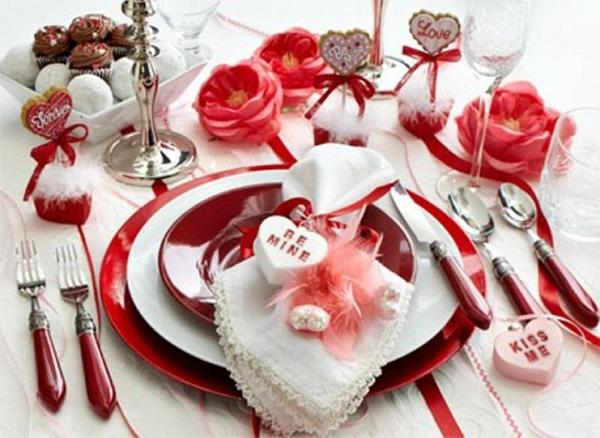 valentine-day-home-decor-astounding-ideas-wonderful-valentines-day-home-decorating-ide
