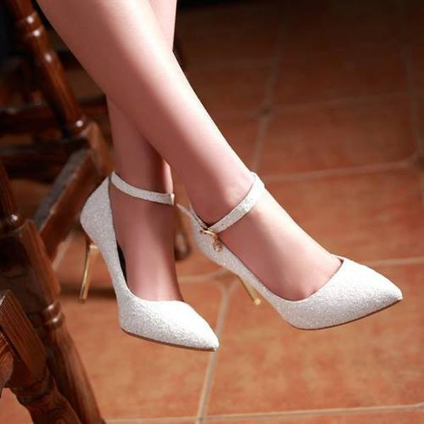 High Heels Shoe Collection 2016 for Women