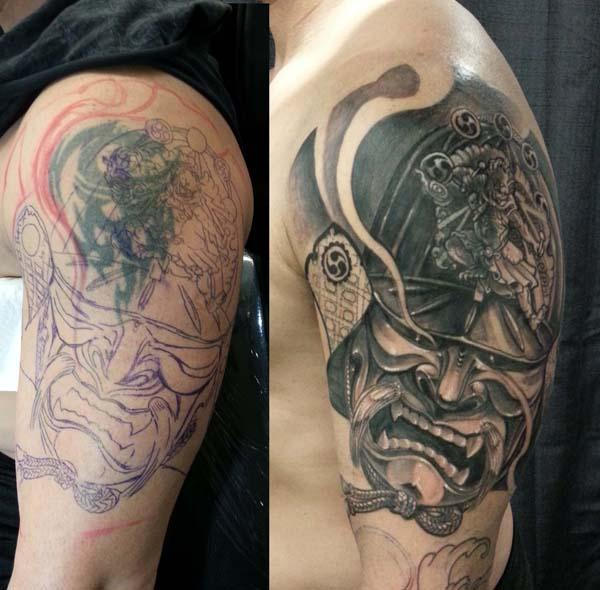 black-sleeve-tattoo-cover-up-45