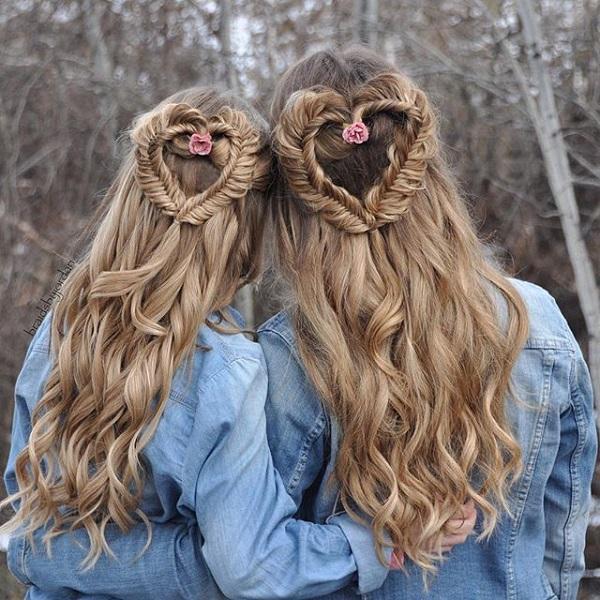 braided hairstyle-21