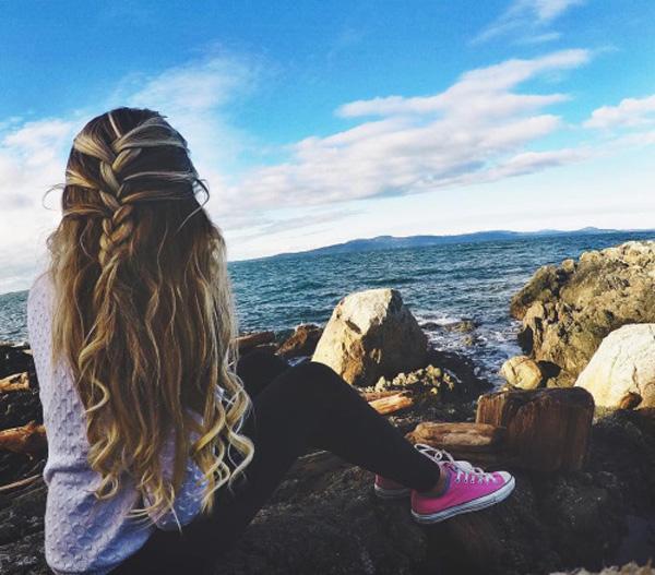 braided hairstyle-26