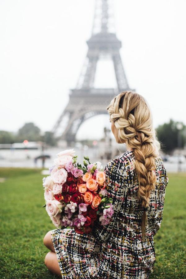 braided hairstyle-3