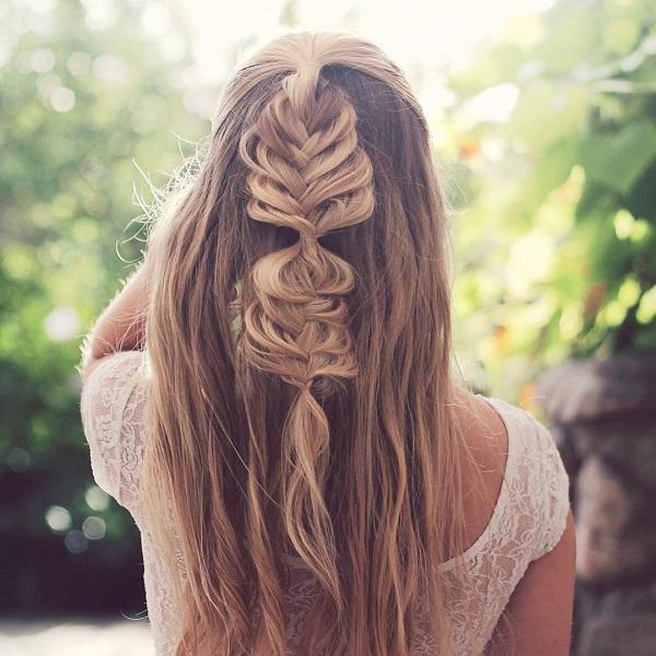 braided hairstyle-30
