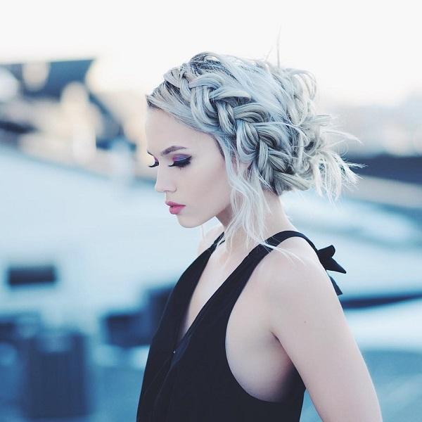 braided hairstyle-37